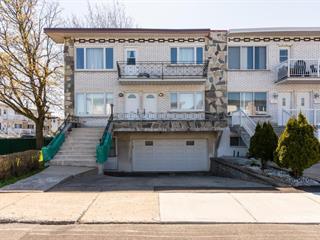 Condo / Apartment for rent in Montréal (LaSalle), Montréal (Island), 8768A, Rue  Tardif, 25988314 - Centris.ca
