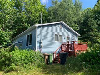 House for sale in Val-des-Lacs, Laurentides, 294, Chemin de Val-des-Lacs, 27318914 - Centris.ca