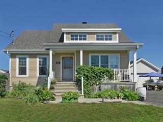 House for sale in Saint-Polycarpe, Montérégie, 111, Rue  J. Taylor, 15409999 - Centris.ca