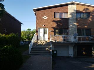 Maison à vendre à Montréal (Rivière-des-Prairies/Pointe-aux-Trembles), Montréal (Île), 11937, Avenue  Louis-Jobin, 25163218 - Centris.ca