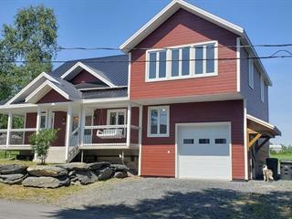 House for sale in Saint-Éphrem-de-Beauce, Chaudière-Appalaches, 108, Rue de la Station, 11449530 - Centris.ca