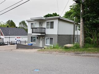 Duplex for sale in Sainte-Adèle, Laurentides, 72 - 74, Rue  Maurice-Aveline, 16050936 - Centris.ca