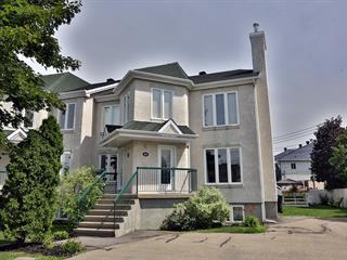 Condominium house for sale in Boisbriand, Laurentides, 410, Avenue  Jean-Duceppe, 23953168 - Centris.ca