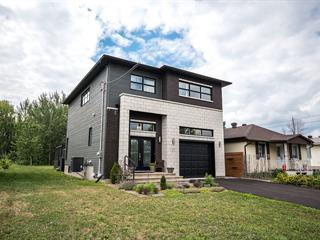 House for sale in Saint-Constant, Montérégie, 21, Rue  Lanctôt, 26511617 - Centris.ca