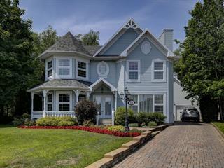 Maison à vendre à Saint-Augustin-de-Desmaures, Capitale-Nationale, 108, Rue du Soya, 24165802 - Centris.ca