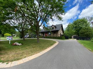 Maison à vendre à Rosemère, Laurentides, 402, Rue  Pineridge, 21724512 - Centris.ca