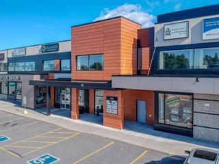 Local commercial à louer à Granby, Montérégie, 90C, Rue  Robinson Sud, 13827809 - Centris.ca