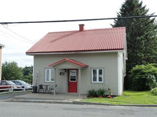 House for sale in Saint-Anselme, Chaudière-Appalaches, 186, Rue  Principale, 20516992 - Centris.ca