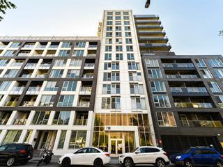 Loft / Studio à vendre à Montréal (Ville-Marie), Montréal (Île), 738, Rue  Saint-Paul Ouest, app. 615, 25073347 - Centris.ca