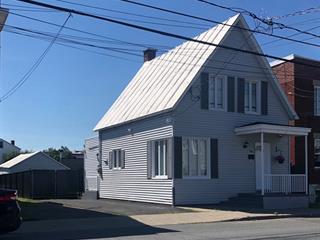 House for sale in Sorel-Tracy, Montérégie, 186, Avenue de l'Hôtel-Dieu, 15799635 - Centris.ca