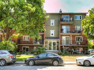 Condo for sale in Laval (Chomedey), Laval, 3350, Rue  Charles-Best, apt. 401, 22641967 - Centris.ca