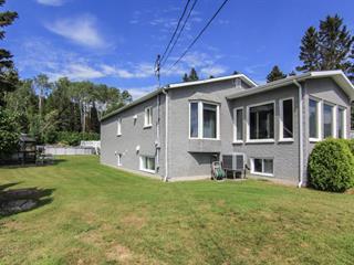 House for sale in Saguenay (Laterrière), Saguenay/Lac-Saint-Jean, 7920, Chemin du Portage-des-Roches Nord, 12813525 - Centris.ca