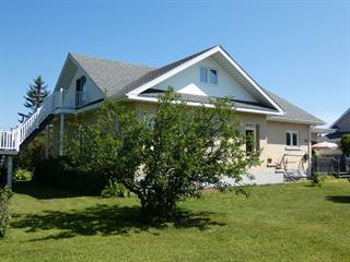 House for sale in La Sarre, Abitibi-Témiscamingue, 82, 5e Avenue Ouest, 25111495 - Centris.ca