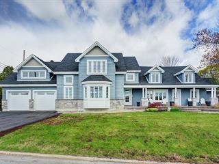 House for sale in Montréal (L'Île-Bizard/Sainte-Geneviève), Montréal (Island), 3045, Rue  Cherrier, 18545912 - Centris.ca
