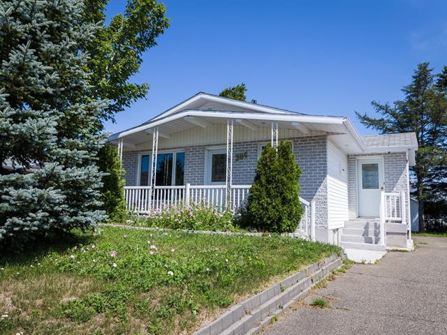 Maison à vendre à Matane, Bas-Saint-Laurent, 364, Rue  Saint-Joseph, 13400605 - Centris.ca