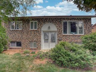 House for sale in Laval (Auteuil), Laval, 5265, Rue de Prince-Rupert, 14166960 - Centris.ca