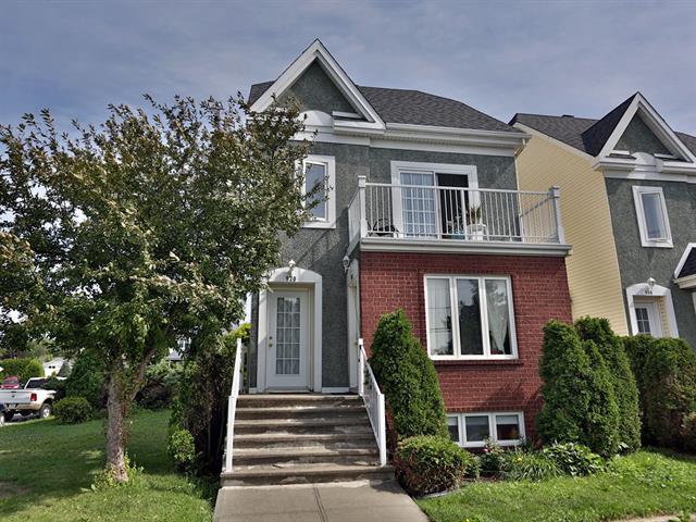 Condo for sale in Mont-Saint-Hilaire, Montérégie, 970, boulevard  Sir-Wilfrid-Laurier, 21124754 - Centris.ca
