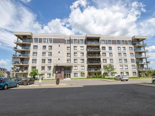 Condo for sale in Laval (Sainte-Dorothée), Laval, 7755, boulevard  Saint-Martin Ouest, apt. 603, 10730114 - Centris.ca