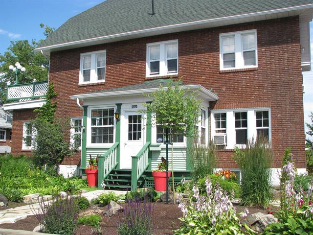 Maison à vendre à Shawinigan, Mauricie, 1002, Avenue  Hemlock, 14967306 - Centris.ca