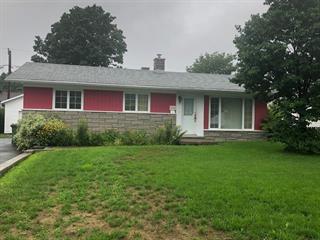 Maison à vendre à Québec (Charlesbourg), Capitale-Nationale, 3444, Avenue des Platanes, 25995347 - Centris.ca