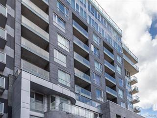 Condo / Appartement à louer à Montréal (Ville-Marie), Montréal (Île), 1220, Rue  Crescent, app. 608, 28227303 - Centris.ca
