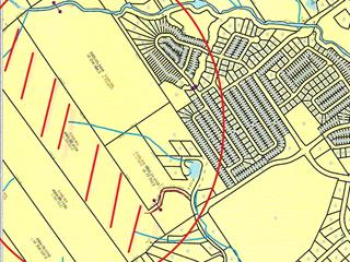 Terrain à vendre à Sainte-Brigitte-de-Laval, Capitale-Nationale, Rue de la Promenade, 12037907 - Centris.ca