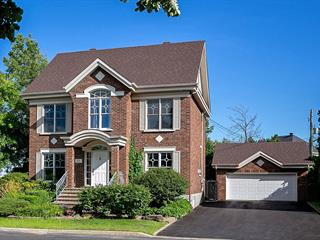 House for sale in Candiac, Montérégie, 53, Avenue  Charlemagne, 24704838 - Centris.ca