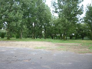 Lot for sale in Saint-Anicet, Montérégie, 2205, Chemin de la Pointe-Leblanc, 15327860 - Centris.ca