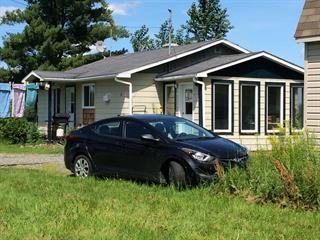 House for sale in Hatley - Canton, Estrie, 19, Route  143, 18831926 - Centris.ca