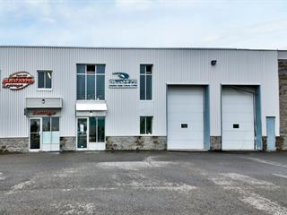 Industrial unit for sale in Saint-Eustache, Laurentides, 500, boulevard  Industriel, suite 2, 11330984 - Centris.ca