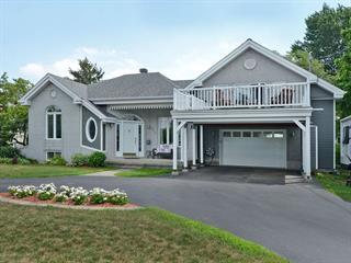 Maison à vendre à Les Cèdres, Montérégie, 215, Rue  Rachelle, 13429162 - Centris.ca