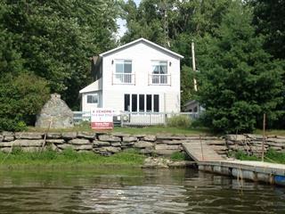 Maison à vendre à Saint-André-d'Argenteuil, Laurentides, 340, Terrasse  Robillard, 22370349 - Centris.ca