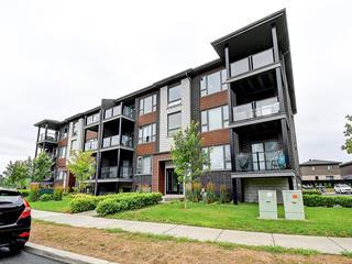 Condo à vendre à La Prairie, Montérégie, 1055, boulevard de Palerme, app. 202, 28422877 - Centris.ca