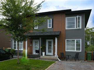 House for sale in Québec (La Haute-Saint-Charles), Capitale-Nationale, 2443, Rue du Cuir, 16334545 - Centris.ca