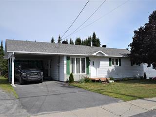 Maison à vendre à Audet, Estrie, 213, Rue  Principale, 24690885 - Centris.ca