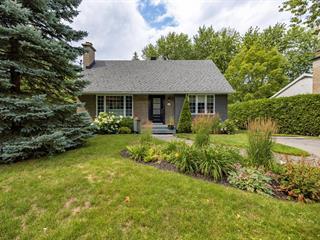 House for sale in Dorval, Montréal (Island), 1835, Avenue  Brentwood, 18894921 - Centris.ca