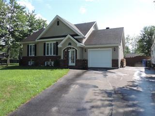 House for sale in Lachute, Laurentides, 44, Rue des Bouleaux, 9539990 - Centris.ca