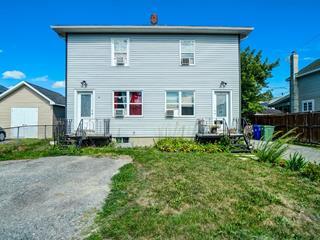 Duplex à vendre à Gatineau (Gatineau), Outaouais, 388 - 390, Rue  Gauthier, 24357968 - Centris.ca
