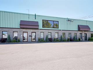 Local commercial à vendre à Châteauguay, Montérégie, 250, boulevard  Ford, local 120, 11457909 - Centris.ca