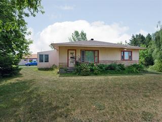 Maison à vendre à Saint-Stanislas-de-Kostka, Montérégie, 79, Route  236, 23539160 - Centris.ca