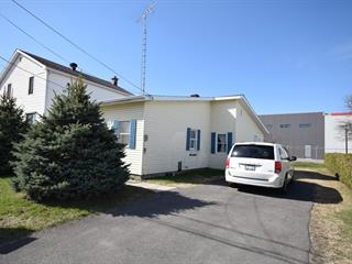 House for sale in Lachute, Laurentides, 49, Rue  Hamelin, 14534974 - Centris.ca