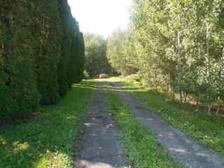 Land for sale in Saint-Henri, Chaudière-Appalaches, Route du Président-Kennedy, 13037662 - Centris.ca