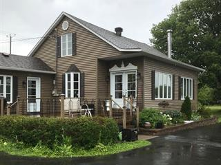 House for sale in Carignan, Montérégie, 3187, Chemin  Sainte-Thérèse, 18185862 - Centris.ca