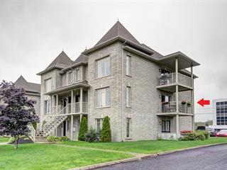 Condo à vendre à Lévis (Les Chutes-de-la-Chaudière-Est), Chaudière-Appalaches, 1303, Rue de Saturne, 27142798 - Centris.ca