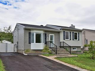 Maison à vendre à Sainte-Marthe-sur-le-Lac, Laurentides, 47, 45e Avenue, 19101951 - Centris.ca