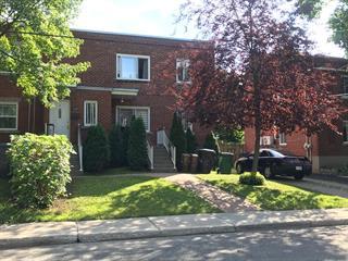 Duplex à vendre à Montréal (Saint-Laurent), Montréal (Île), 1130 - 1134, Rue  Cardinal, 14849843 - Centris.ca