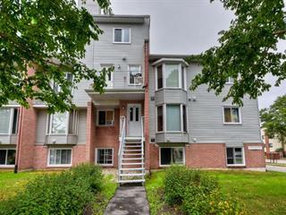 Condo for sale in Gatineau (Hull), Outaouais, 28, Impasse de la Roseraie, apt. 7, 24338642 - Centris.ca