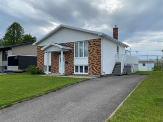 Maison à vendre à Québec (Les Rivières), Capitale-Nationale, 228, Rue  Houde, 20894612 - Centris.ca