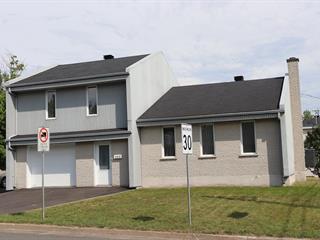 House for sale in Saint-Henri, Chaudière-Appalaches, 100, Rue des Erables, 24229922 - Centris.ca