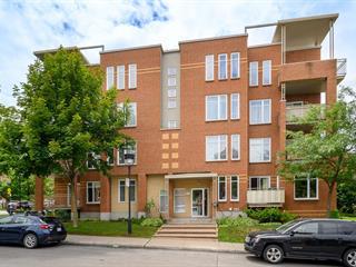Condo for sale in Montréal (Rosemont/La Petite-Patrie), Montréal (Island), 6340, 21e Avenue, apt. 201, 19618763 - Centris.ca